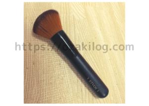 ETVOS-makeupbrush
